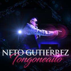 Tongoneaito
