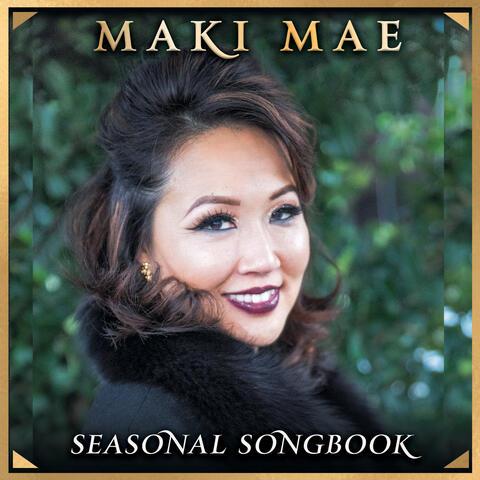 Seasonal Songbook