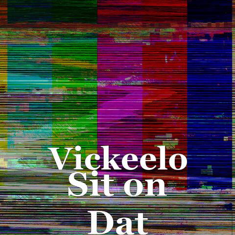 Sit on Dat