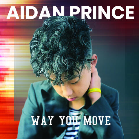 Way You Move