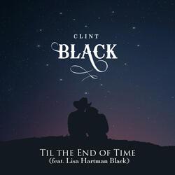 Til the End of Time