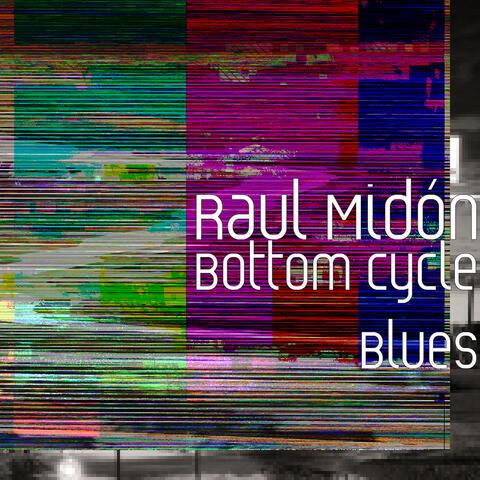 Bottom Cycle Blues