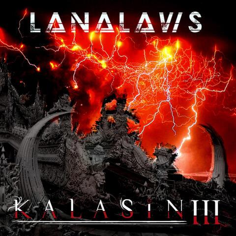 Kalasin III
