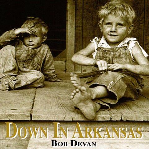 Down in Arkansas