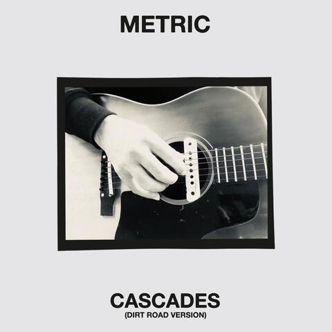 Cascades (Dirt Road Version)