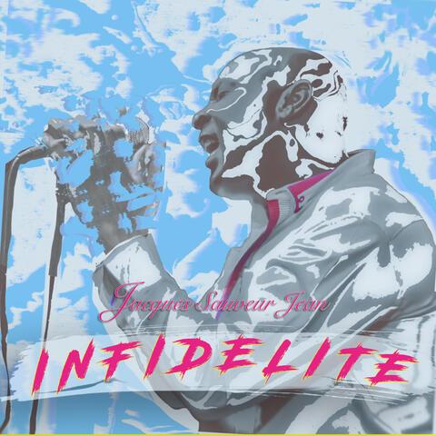 Infidelite