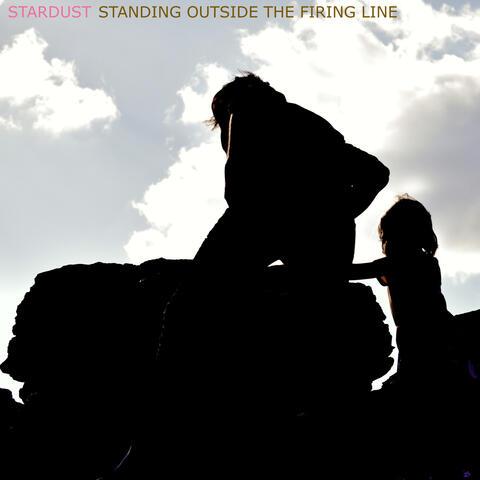 Standing Outside the Firing Line
