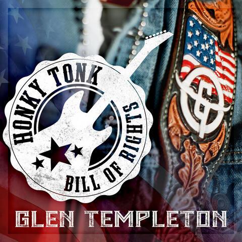 Honky Tonk Bill of Rights