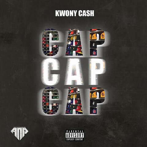 Cap Cap Cap