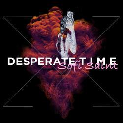 Desperate Time