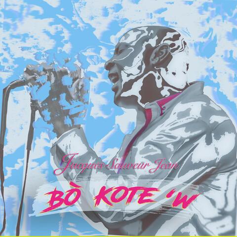 Bò Kote W