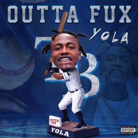 Outta Fux