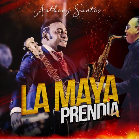 La Maya Prendia