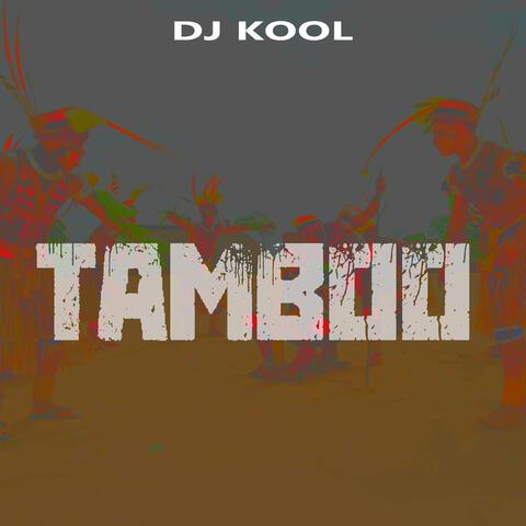 Tamboo