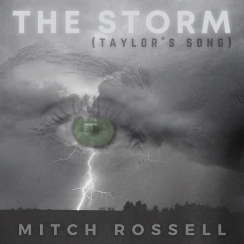 The Storm (Taylor's Song)