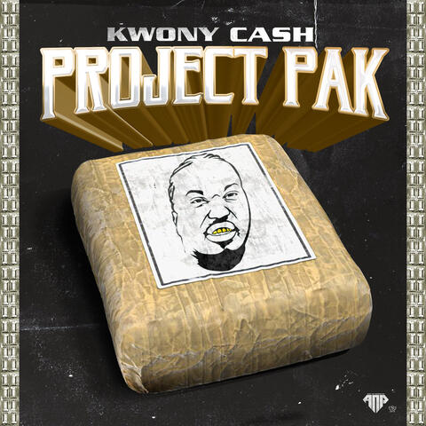 Project Pak