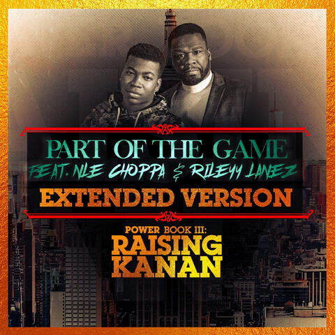 Part of the Game (Extended Version)