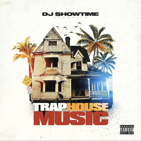 TrapHouse Music