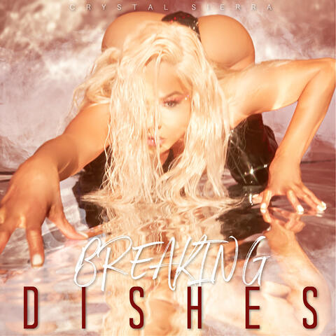 Breaking Dishes