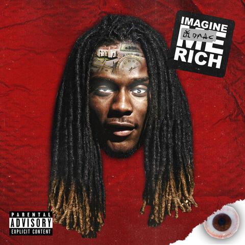 Imagine Me Rich