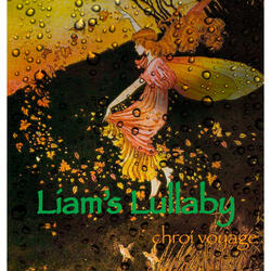 Liam's Lullaby