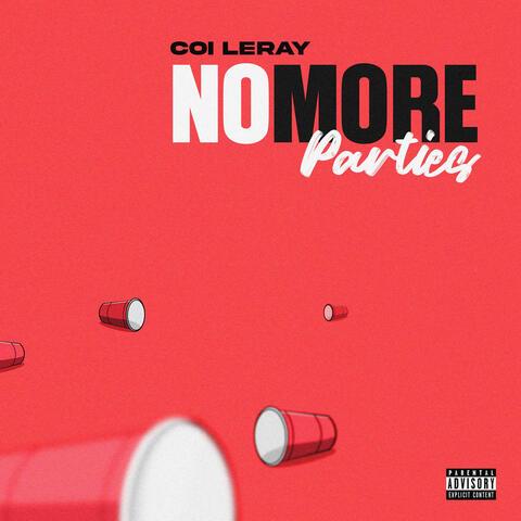 No More Parties