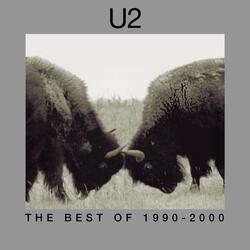 U2 - Happiness Is A Warm Gun | iHeartRadio
