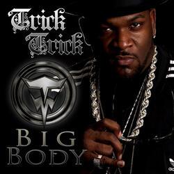 Big Body