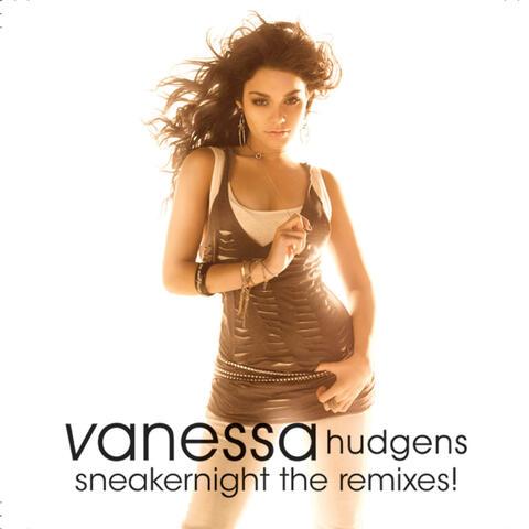 Sneakernight the remixes!