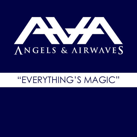 Everything's Magic