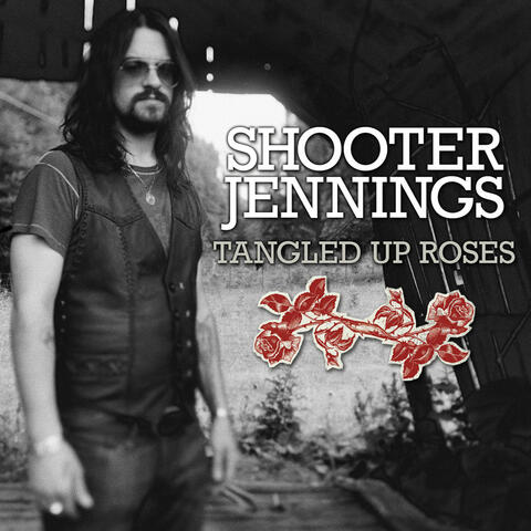 Tangled Up Roses