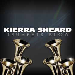 Trumpets Blow