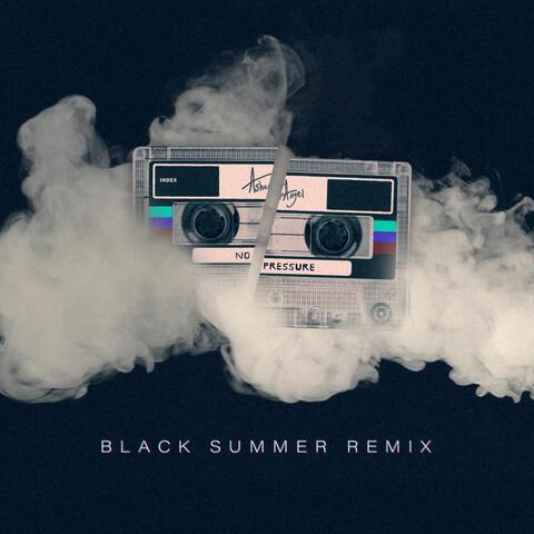 No Pressure (Black Summer Remix)