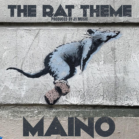 The Rat Theme