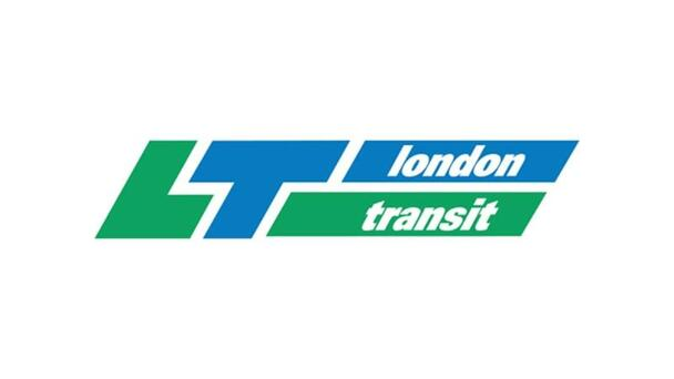 London Transit announces Route 15 detour effective immediately