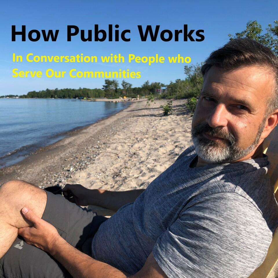 How Public Works
