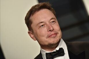 Target of Elon Musk's New Company: Our Brains