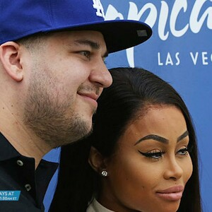 Rob Kardashian Says Fight with Blac Chyna Triggered by Cocaine, Booze