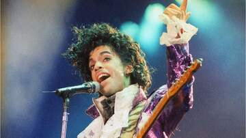 80s-show - Five Alleged Prince Heirs May Lose Multi-million Dollar Estate