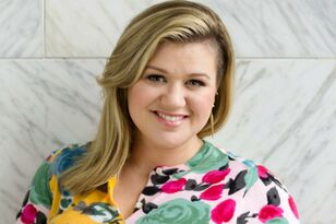 Kelly Clarkson: 'Too Soon' for 'American Idol' Revival