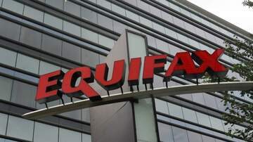 WTF!? News - Equifax Security Chief's Degree Was in Music