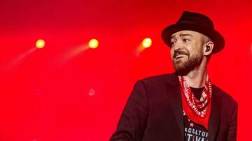 Country News - Justin Timberlake Comes Back Home For Pilgrimage Festival