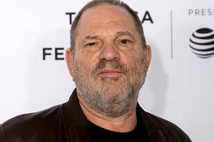 Weinstein Faces New Accuser, Loses Adviser