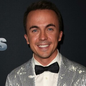 Frankie Muniz Opens Up About Battle With Memory Loss