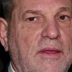 The Weinstein Company Is In Financial Freefall, Buyer Getting Cold Feet