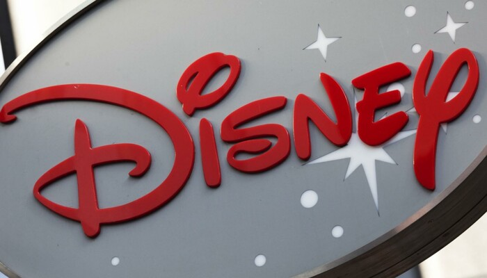 Disney Reportedly In Talks To Buy Major Movie Studio on STAR 94.1
