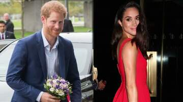 EDMS Entertainment Report - Expect Prince Harry and Meghan Markle to be Wed in Summer 2018