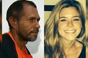 Feds Charge Illegal Alien After Steinle Acquittal