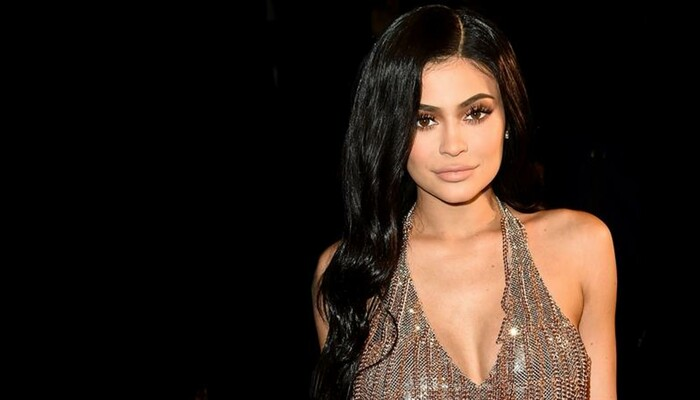 Here's How Kylie Jenner Is Preparing To Give Birth Any Day Now on Channel 933