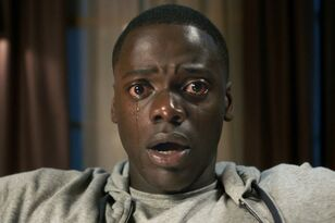 Oscars Voters Dismiss 'Get Out' Movie, Don't Even Watch It